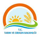 2018 Yılı Genç Çiftçileri Belirlendi
